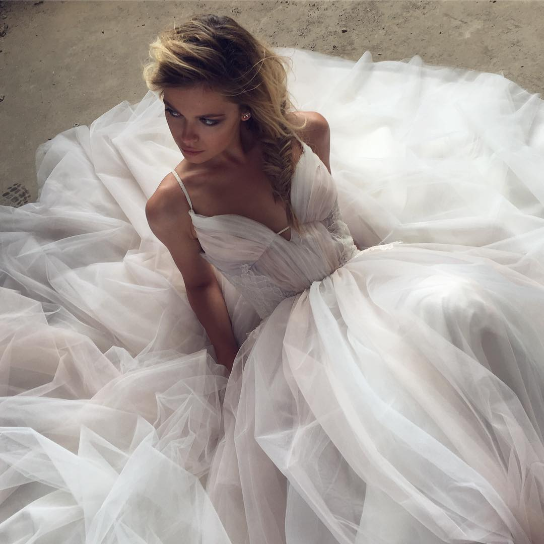Sydney Bridal Fashion Hub